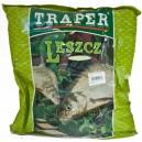 Traper zanęta Leszcz 2,5kg 00065