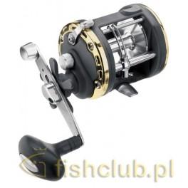 Cormoran Seacor CA 500 3BB 18-3500