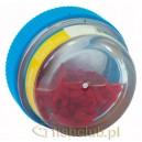 Sztuczna larwa 10mm TXCMAMI10BRE