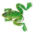 Przynęta weedless Frog 2AX BO-HP2AX