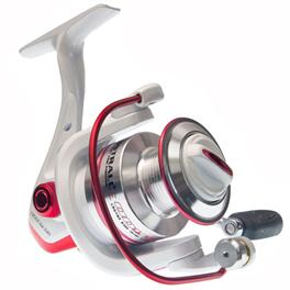 Mistrall Odys FD50 KM-1011650