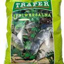 Traper zanęta Uniwersalna 00069