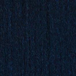 Antron Yarn 34 przędza