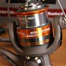 Kotor GT 300FD Match K-KOT300M
