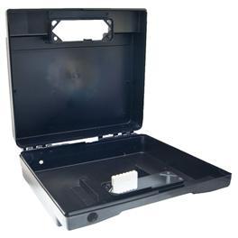 Lowrance pudełko do montażu echosondy