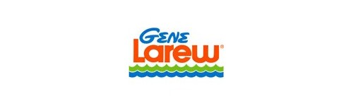 Gene Larew gumy