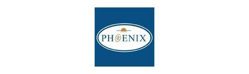 Phoenix gumy